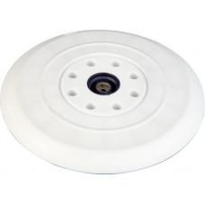 Festool Шлифовальная тарелка ST-STF-D215/8-IP-LHS 225 496106