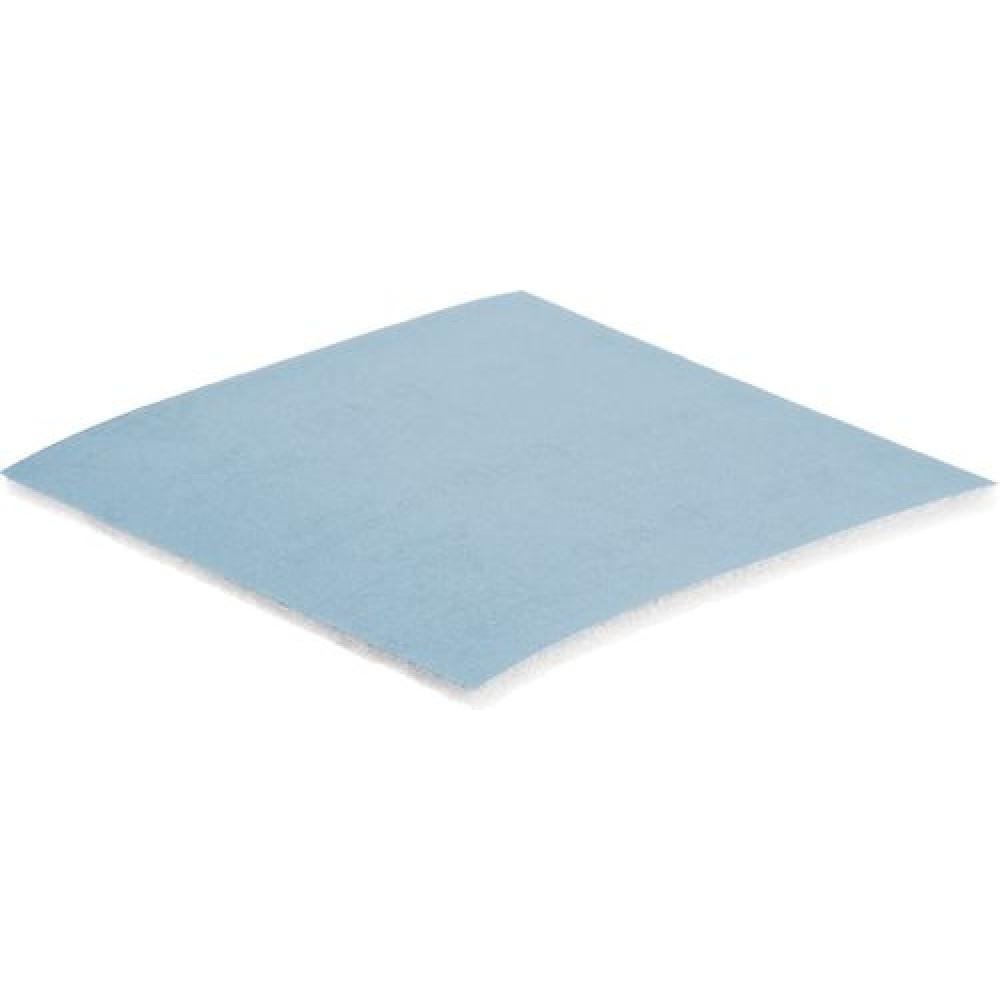 Festool Шліфувальний матеріал StickFix в рулоні 115x25m P150 GR SOFT Granat 497092