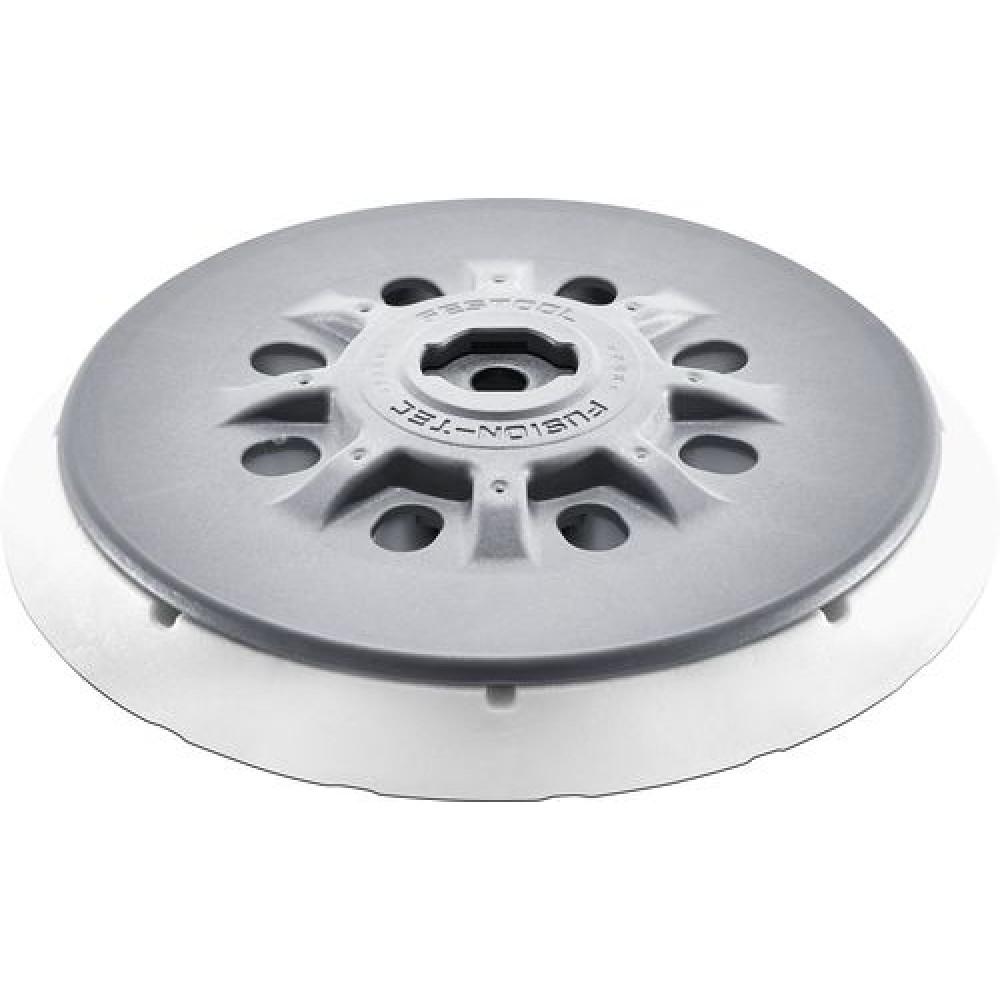 Festool Шліфувальна тарілка ST-STF D150/MJ2-M8-SW FUSION-TEC 202459