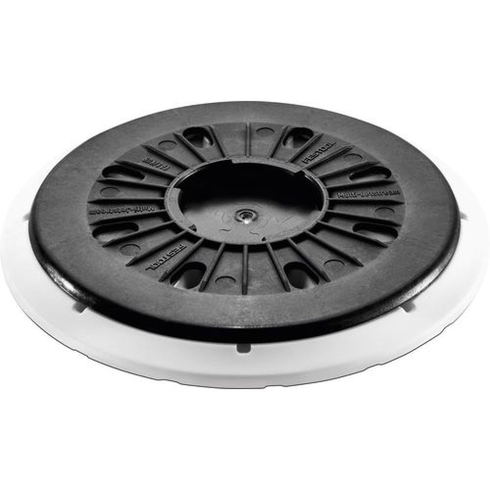 Festool Шліфувальна тарілка ST-STF D150/MJ2-FX-W-HT 202461