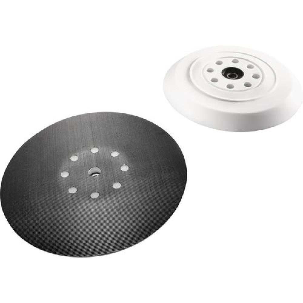 Festool Шліфувальна тарілка ST-STF-D215/8-LHS 225-SW 202546