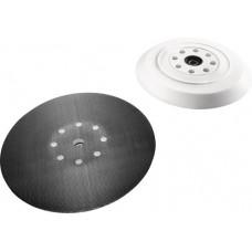 Festool Шлифовальная тарелка ST-STF-D215/8-LHS 225-SW 202546
