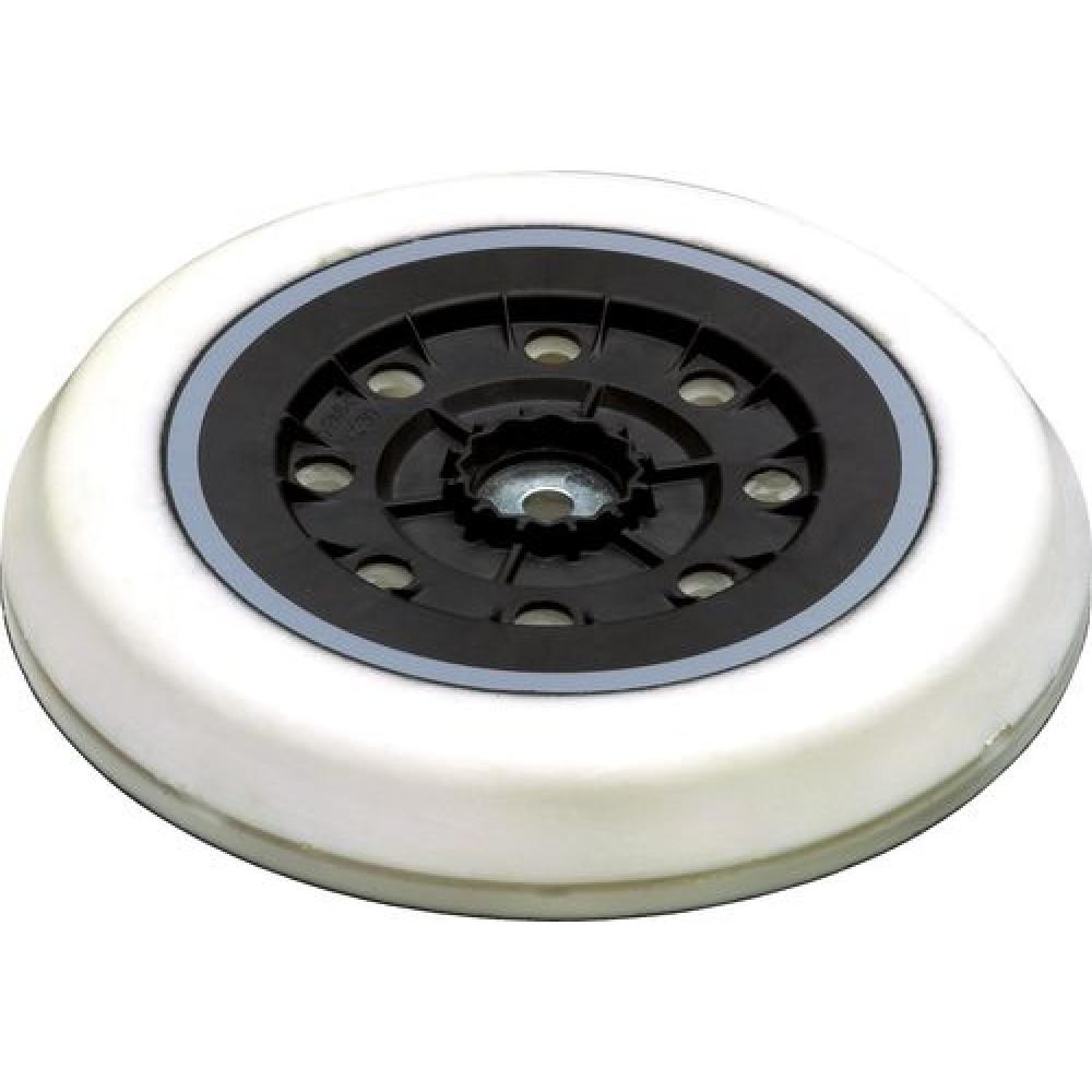 Festool Шліфувальна тарілка ST-STF-D185/16-M8 W 490514