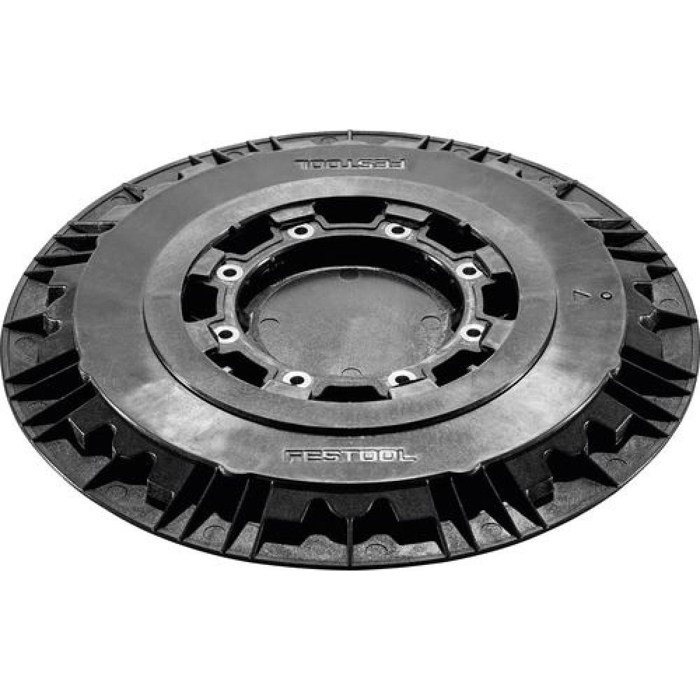 Festool Шліфувальна тарілка ST-D220/48-LHS 2 225 205415