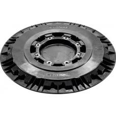 Festool Шлифовальная тарелка ST-D220/48-LHS 2 225 205415