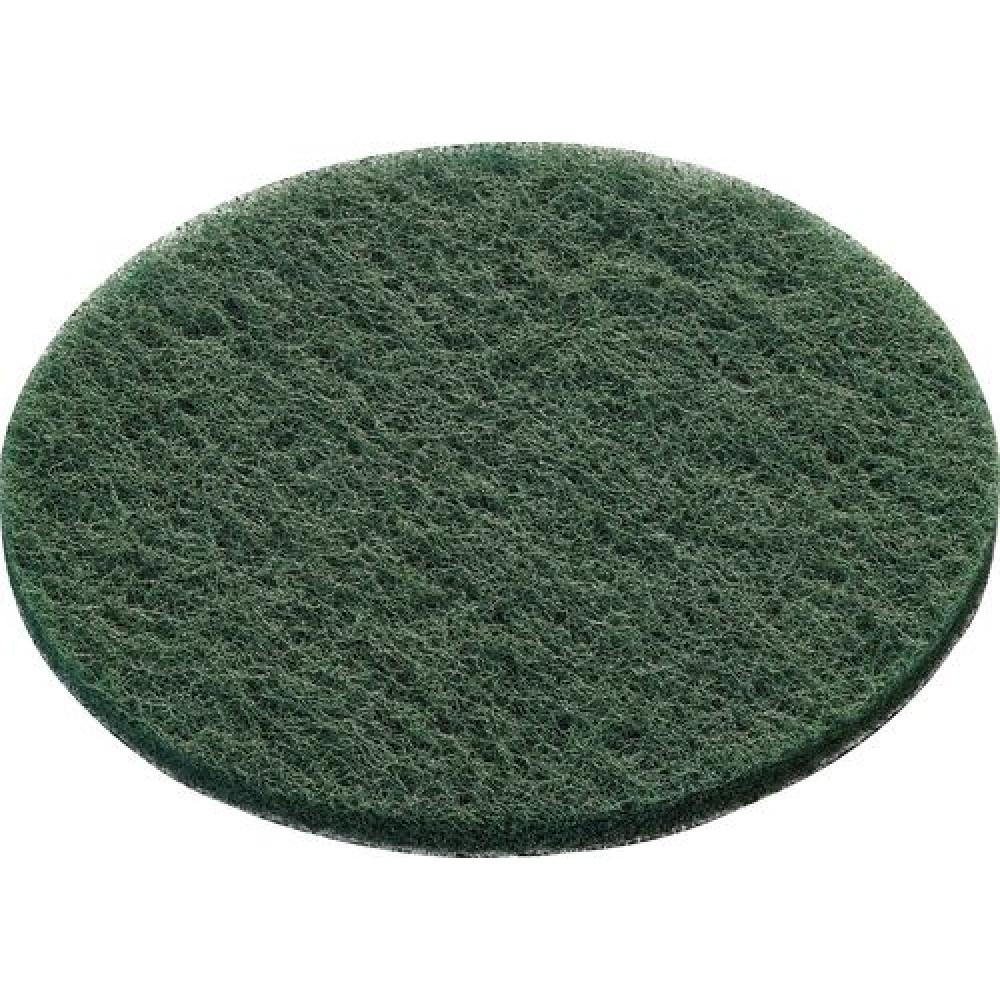 Festool Шліфувальний матеріал STF D125 green VL/10 496510