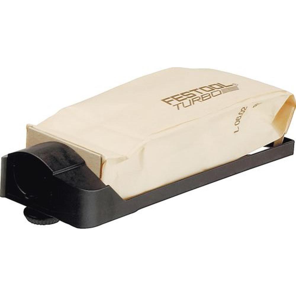Festool Турбофільтр в комплекті TFS-ES 150 489631