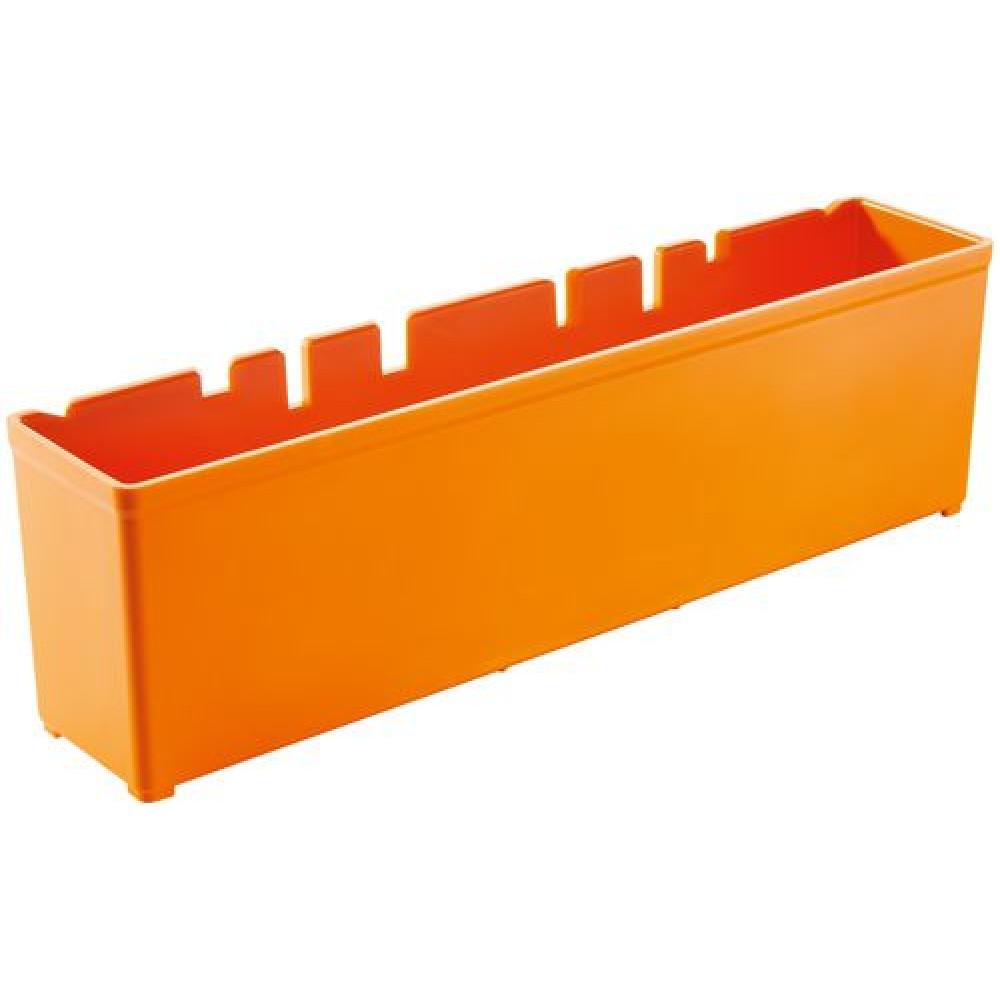Festool Запасні бокси Box 49x245/2 SYS1 TL 498042