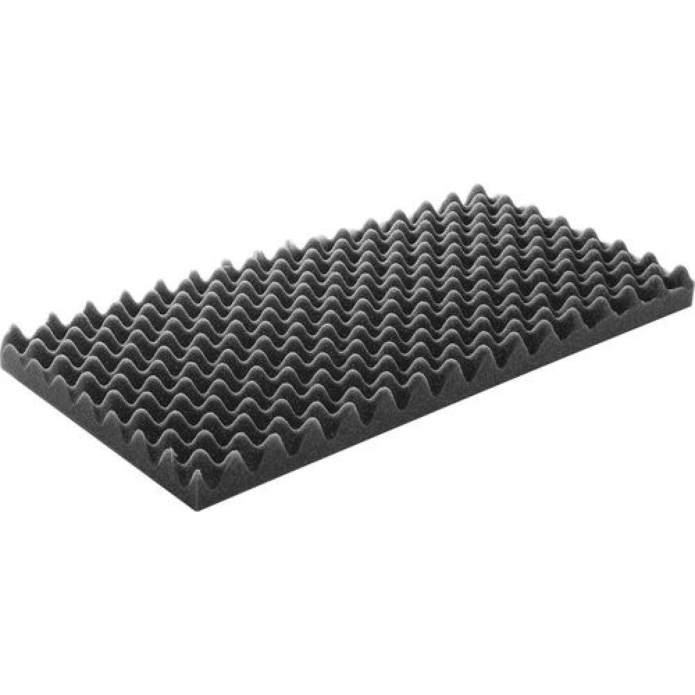 Festool Вставка структурна SE-DP SYS3 L 204944