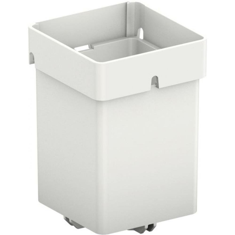 Festool Запасні бокси Box 50x50x68/10 204858