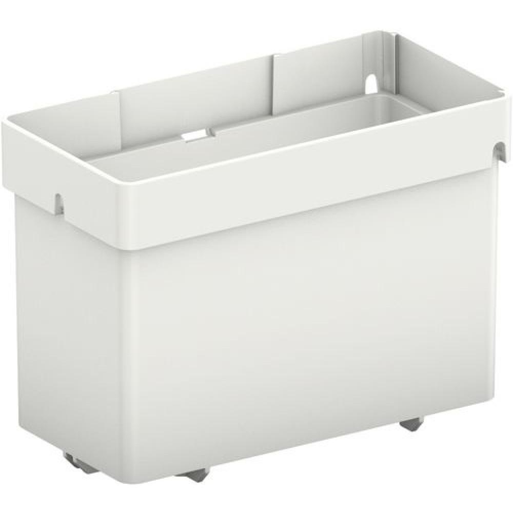 Festool Запасні бокси Box 50x100x68/10 204859