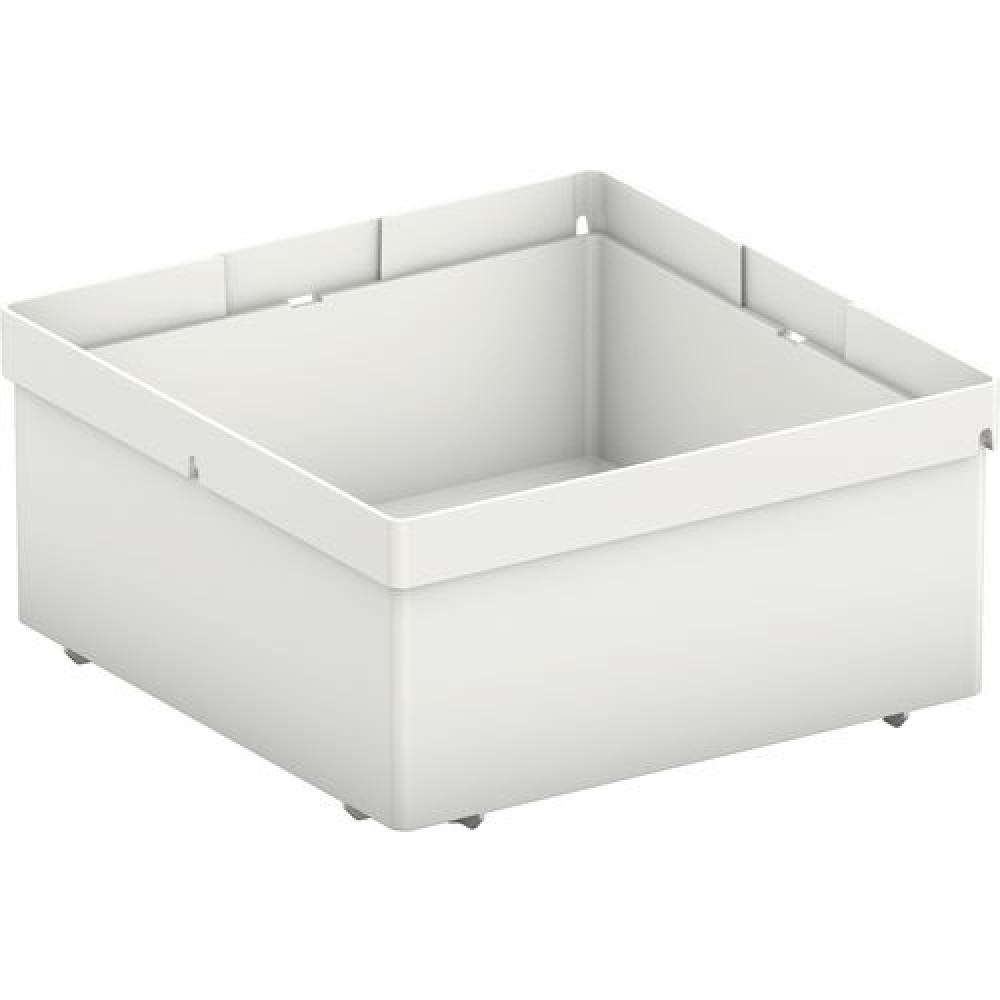 Festool Запасні бокси Box 150x150x68/6 204863