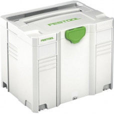 Festool SYSTAINER T-LOC SYS 4 TL 497566