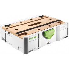 Festool SYSTAINER T-LOC SYS-MFT 500076