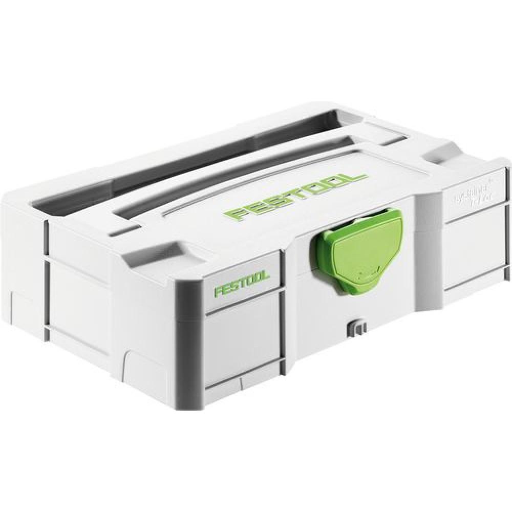 Festool MINI-SYSTAINER T-LOC SYS-MINI 1 TL 499622