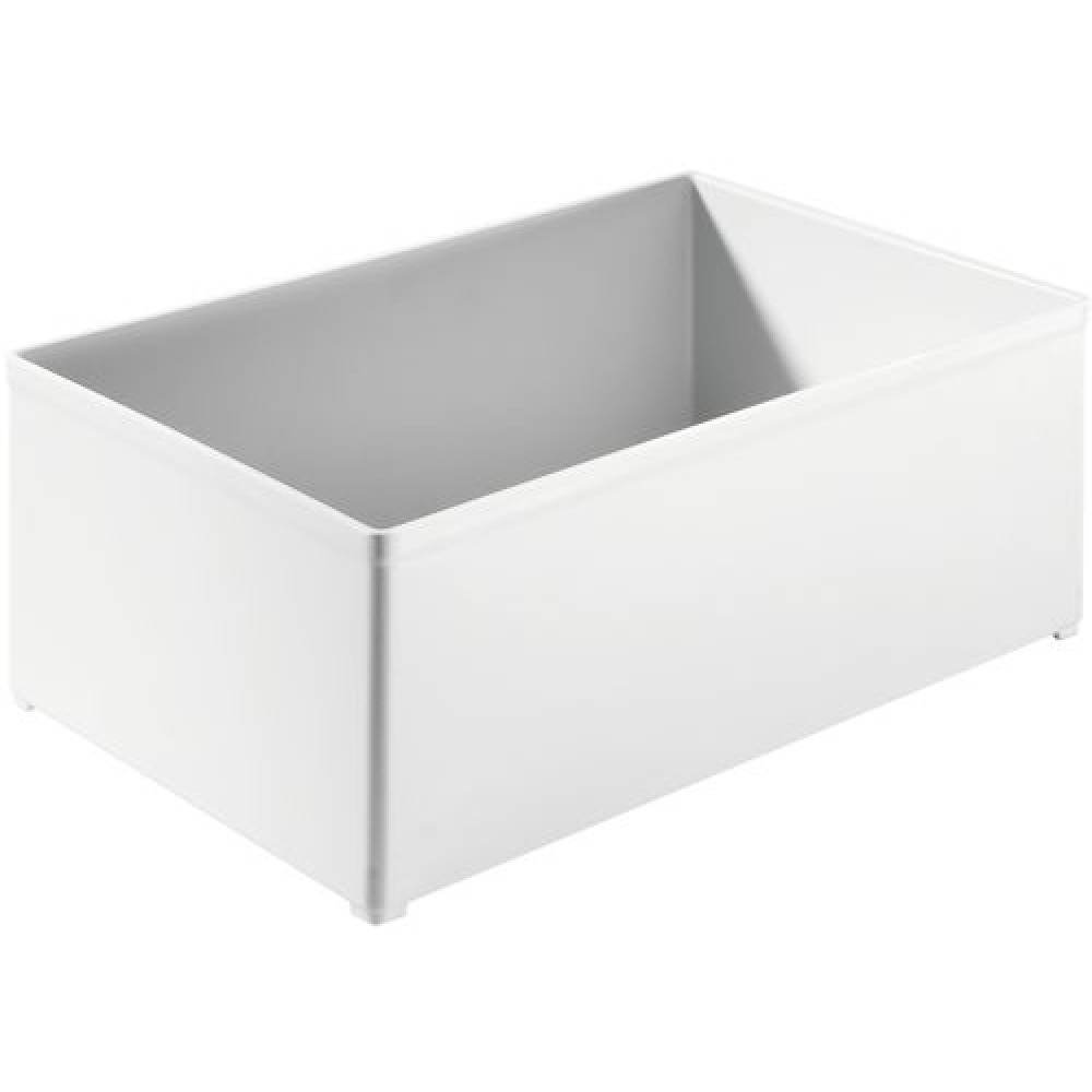 Festool Запасні бокси Box 180x120x71/2 SYS-SB 500068