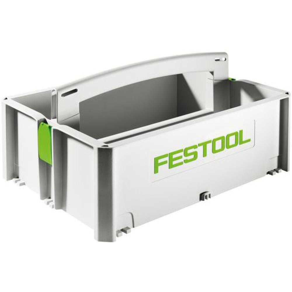 Festool SYS-ToolBox SYS-TB-1 495024